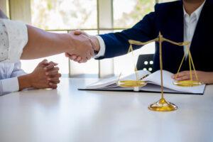 Досудове врегулювання спорів