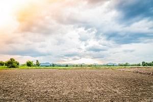 Установление земельного сервитута в киеве